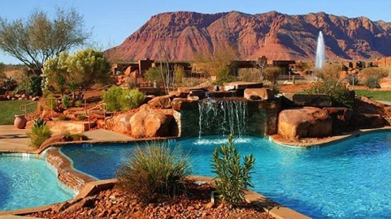 Motels Price Utah
