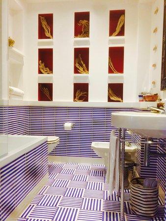 Maison La Minervetta Hotel Sorrento Prezzi 2018 e recensioni