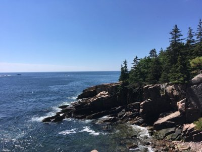 Ocean Trail (Bar Harbor, ME): Top Tips Before You Go ...