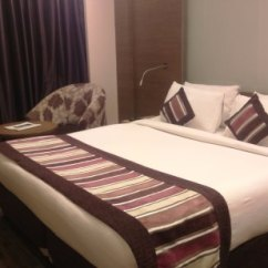 A1 Sofa Cleaning Navi Mumbai Maharashtra Moroccan Sofas Hotel Yogi Midtown Reviews Photos Rate Comparison Tripadvisor