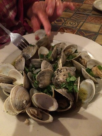 Franco39s By The Bay Norfolk Restaurant Reviews Phone