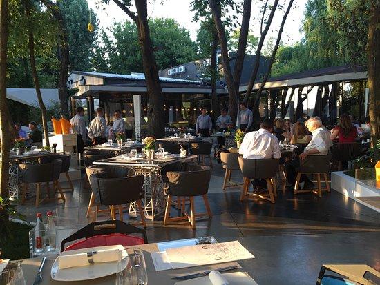 Casa Di David Bucharest  Restaurant Reviews Phone