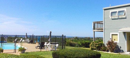 Cape View Motel (노스트루로)  호텔 리뷰 & 가격 비교
