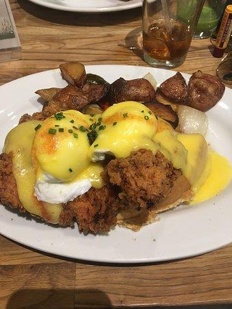 green eggs cafe philadelphia # 53