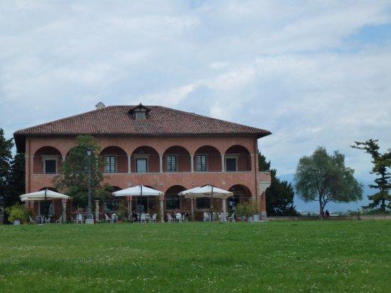 Casa della Contadinanza Udine  Restaurant Reviews