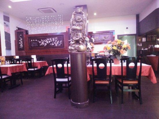 grand wok perpignan restaurant avis