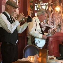 Anaheim Hotels With Kitchen Near Disneyland Pine Table Ralph Brennan's Jazz Kitchen, - Menu, Prices ...