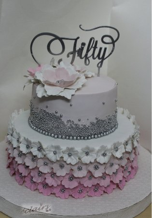 Excellent Birthday Cake Ideas For New Mom The Cake Boutique Funny Birthday Cards Online Inifodamsfinfo