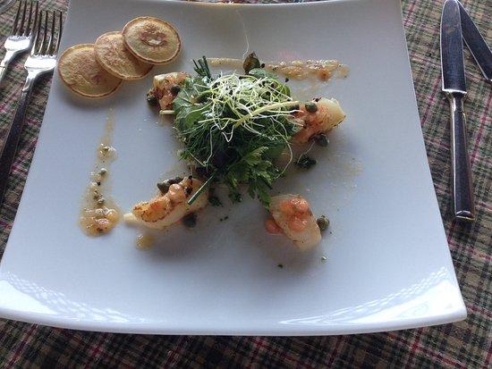 restaurant du grand pont fribourg restaurant reviews phone number photos tripadvisor