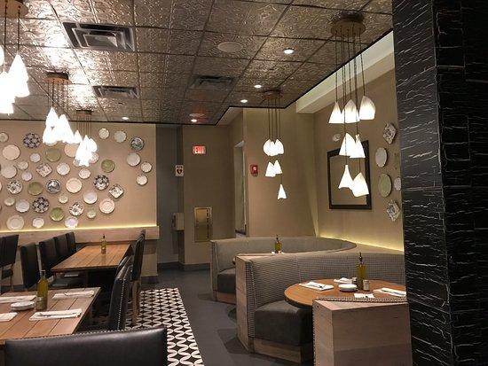 Vivo Italian Kitchen Orlando  Restaurant Reviews Phone