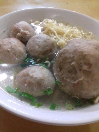 Bakso Pmi Bogor : bakso, bogor, BAKSO, Bogor, Restaurant, Reviews, Photos, Tripadvisor