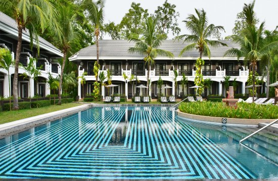 Hotels Cheap Hotel Deals On Tripadvisor
