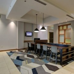 Kitchen Design Naperville Utility Cabinet Hyatt House Chicago Warrenville 1条旅客点评与比价 厨房设计naperville