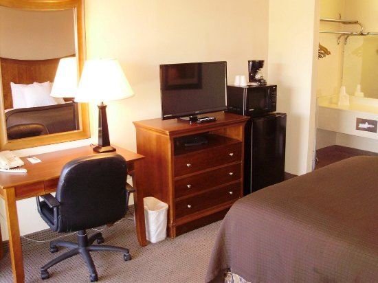Trade Winds Central Inn Updated 2017 Prices Amp Motel