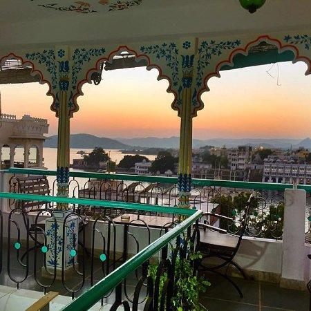 BUNKYARD HOSTEL (Udaipur, Rajasthan) - Hostel Reviews, Photos, Rate  Comparison - Tripadvisor