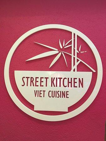 Street Kitchen Hannover  Restaurant Bewertungen Telefonnummer  Fotos  TripAdvisor