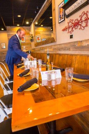 750 Cucina Rustica Cary  Restaurant Reviews Phone Number  Photos  TripAdvisor