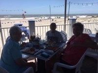 photo0.jpg -   The Sandbar & Kitchen, Fernandina ...