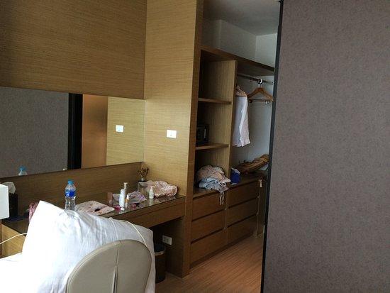 Photo2 Jpg Foto Sanae Hotel Chiang Mai Tripadvisor