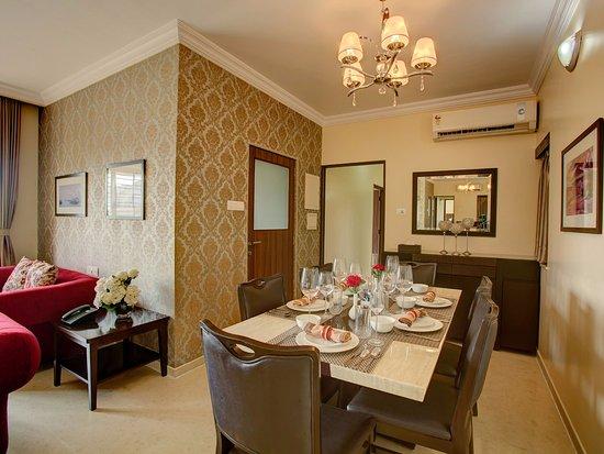 Lalco Residency Mumbai Bombay India  Apartment Reviews Photos  Price Comparison