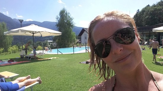 Piscina comunale di cavalese  All You Need to Know Before You Go with Photos  TripAdvisor