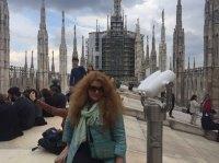Milano - Bild von Hotel Milano Scala, Mailand - TripAdvisor