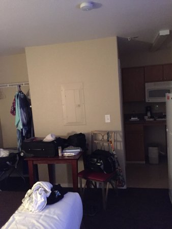 Nice Rooms Picture Of Siegel Select Casa Grande