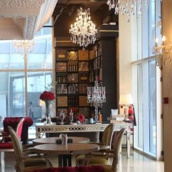 Living Room Restaurant Abu Dhabi Decorating Small With Sectional Sofa Tea Club Picture Of