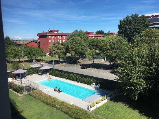 I migliori hotel con piscina a Lainate nel 2019 con prezzi  TripAdvisor