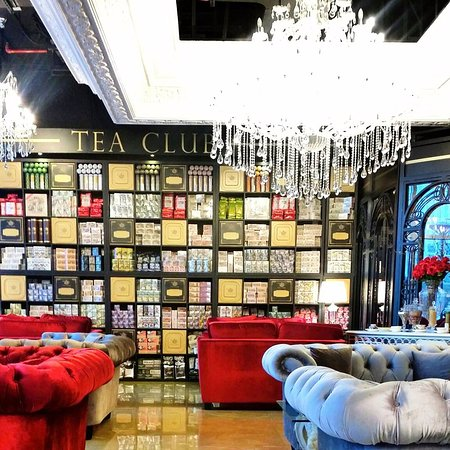 living room restaurant abu dhabi decorating ideas for rooms with gray walls tea club reviews phone number all photos 45