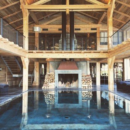 San Luis Retreat Hotel  Lodges Bewertungen Fotos