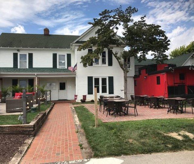 The Farmhouse Christiansburg Restaurant Reviews Phone Number Photos Tripadvisor