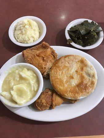 Applewood Farmhouse Restaurant Sevierville Menu Prices Amp Restaurant Reviews TripAdvisor