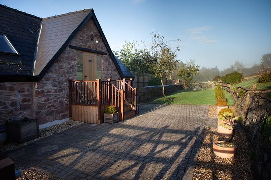 Tudor Farmhouse Hotel UPDATED 2017 Prices Amp Reviews Clearwell Gloucestershire TripAdvisor