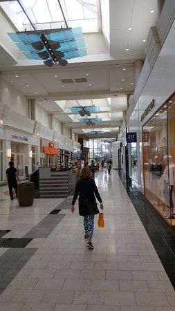 Tigard Mall : tigard, Washington, Square, Picture, Square,, Portland, Tripadvisor