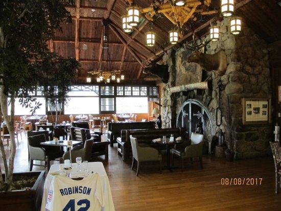 Bear Mountain Inn UPDATED 2017 Hotel Reviews Amp Price Comparison NY TripAdvisor