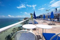 Blue Chairs Resort by the Sea (Puerto Vallarta, Mexico ...