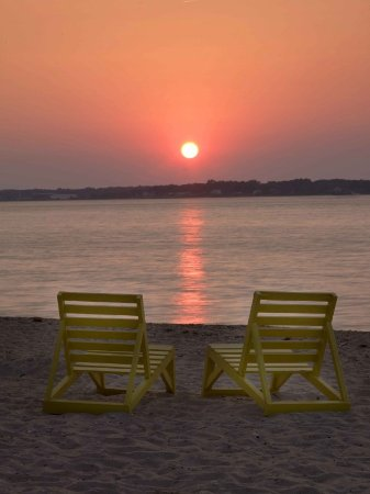Sunset Beach UPDATED 2017 Prices Amp Hotel Reviews