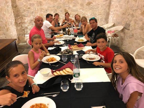 photo0jpg  Picture of La Terrazza dellOrologio Ragusa  TripAdvisor