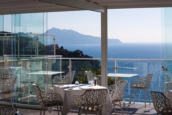 Art Hotel Villa Fiorella  UPDATED 2018 Reviews  Price