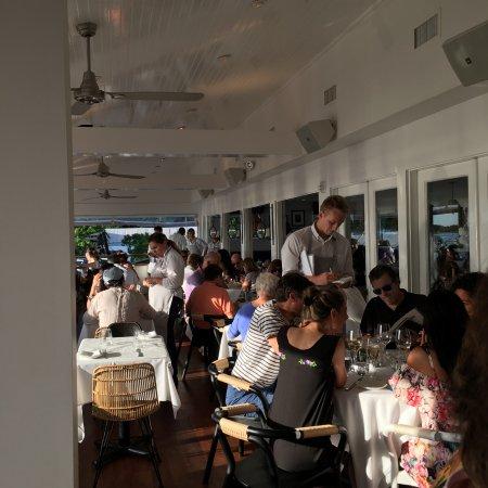 Bay Kitchen Bar East Hampton  Restaurant Reviews Phone