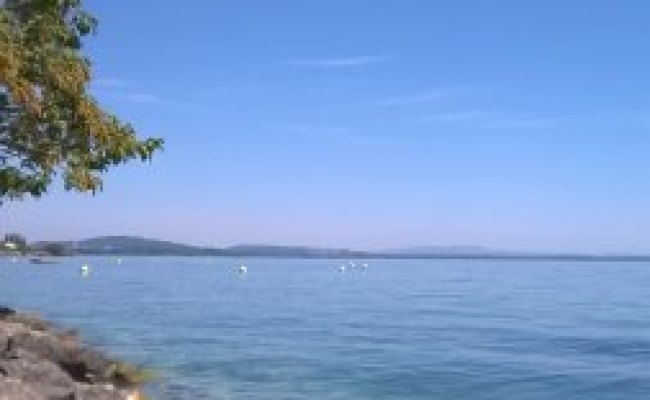 Lac De Neuchatel Switzerland Top Tips Before You Go