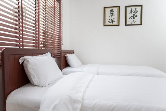 The 10 Best Vientiane Specialty Lodging Of 2020 With Prices