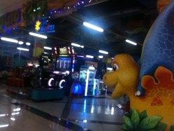 Tempat Bermain Picture Of Btc Fashion Mall Bandung Tripadvisor