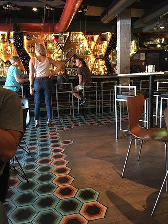 Ama Cocina Albany  Restaurant Reviews Phone Number  Photos  TripAdvisor