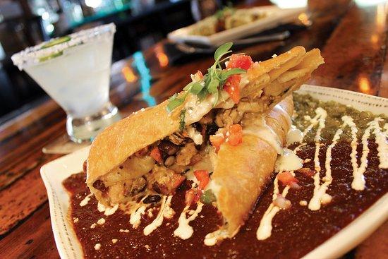 southwest kitchen remodel tucson sol tequila bar charleston restaurant reviews all photos 25