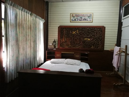 Img 20170904 102507 Large Jpg Picture Of Kwan Lah Homestay