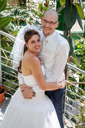 Brautpaar Best Brautpaar Das Gewinnspiel Fr Deine