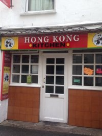 Restaurants Hong Kong Kitchen in Huntingdonshire with ...