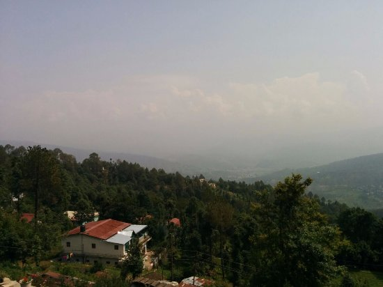 Aashritha Kausani Rooms Pictures Reviews Tripadvisor